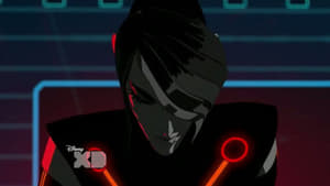 TRON: Uprising: Season1 Episode16