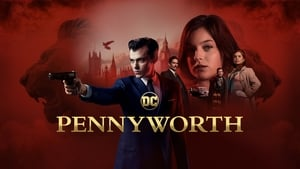Pennyworth Images Gallery