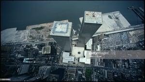 9/11 Die Dritte Wahrheit – Película gratis en español – 1080p / Free movie in Spanish / Filme grátis em espa