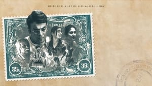 Johaar Bangla Subtitle   2020