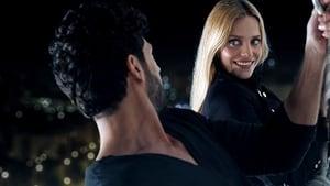Beauty and the Baker Sezonul 1 Episodul 1 Online Subtitrat In Romana