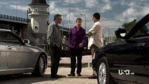 Burn Notice: 4×11, episod online subtitrat