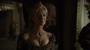 The Tudors Season 4 บัลลังก์รัก บัลลังก์เลือด ปี 4 ตอนที่ 6 [พากย์ไทย + ซับไทย]