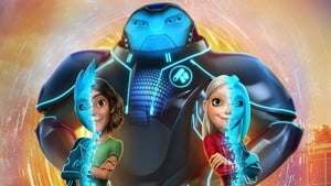 3Below: Tales of Arcadia Season 1 Complete