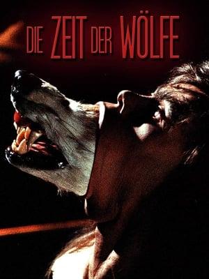 Die Zeit der Wölfe Film