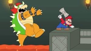 Seth MacFarlane's Cavalcade of Cartoon Comedy Season 1 Episode 1
