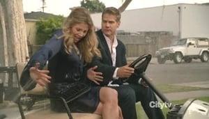 Cougar Town Season 3 Episode 5
