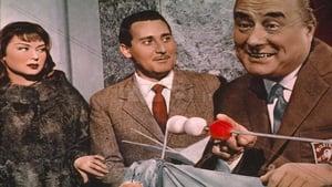 Italian movie from 1958: Domenica è sempre domenica