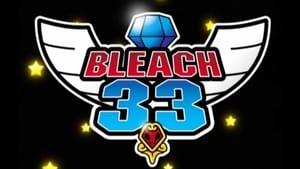 Bleach: 1×33