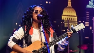 Austin City Limits Season 45 :Episode 4  H.E.R.