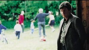 The Adversary (2002)
