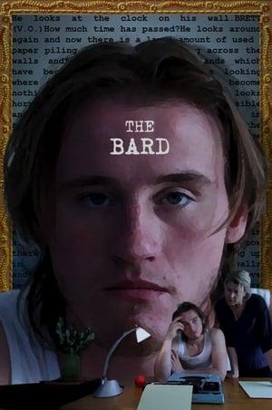 The Bard (2020)