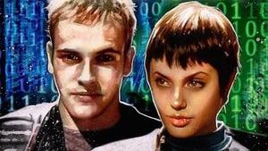 Hakerzy online cda pl