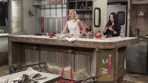 2 Broke Girls – 6 Staffel 10 Folge