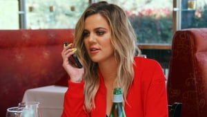 Keeping Up with the Kardashians Season 13 :Episode 12  Decisions, Decisions
