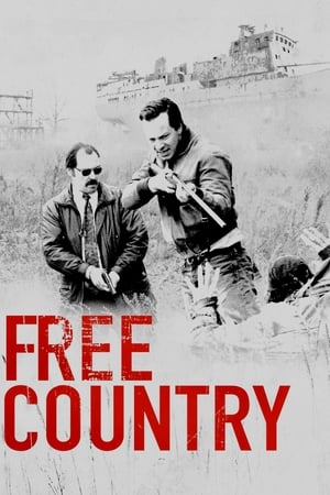 Free Country-Azwaad Movie Database