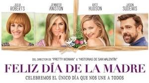 Feliz día de la madre Español