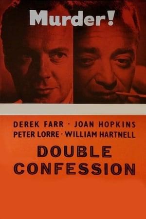 Double Confession