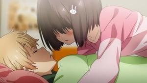 Kono Bijutsubu ni wa Mondai ga Aru!: 1×10