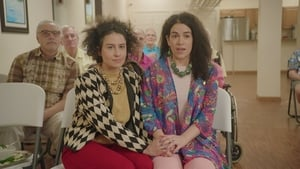 Broad City: 4×7