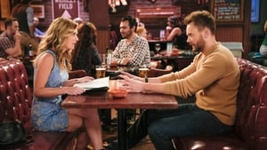 The Great Indoors: 1×13