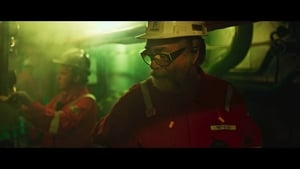 Assistir Ilha de Ferro S2E1 HD Dublado