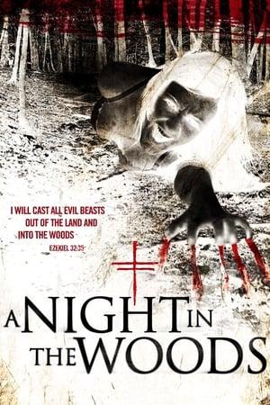 Dark Was The Night Stream German