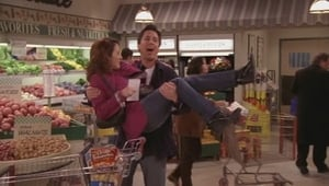 Everybody Loves Raymond: 8×12
