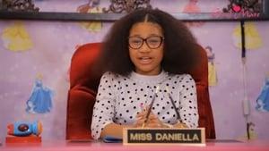 Daniella's Court