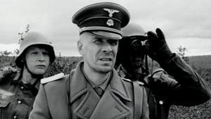 Kummeli Kultakuume (1997)