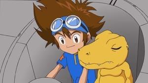 Digimon Adventure:: 1×52
