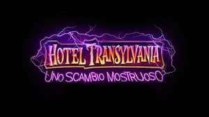poster Hotel Transylvania: Transformania