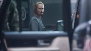 Homeland Season 4 Episode 10