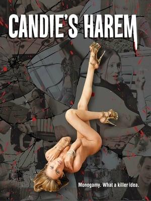 Candie's Harem