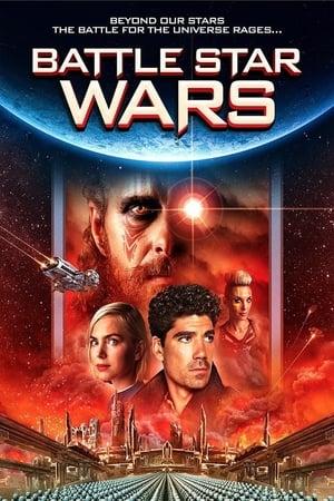 Image Battle Star Wars
