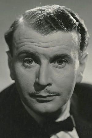 Olaf Ussing