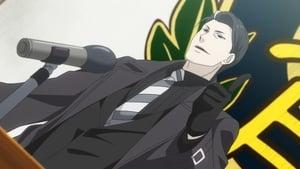 Food Wars! Shokugeki no Soma Season 3 Episode 7