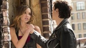 Vampire Diaries Staffel 4 Folge 17