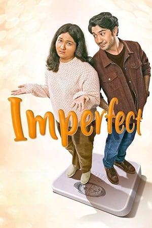 Imperfect (2019)