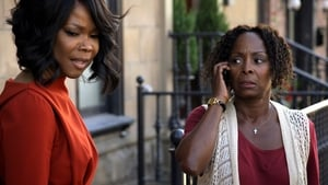 Tyler Perry's The Haves and the Have Nots Season 5 Episode 23