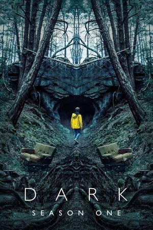 Baixar Dark 1ª Temporada (2017) Dublado via Torrent