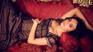 Vanity Fair, seriale online subtitrate