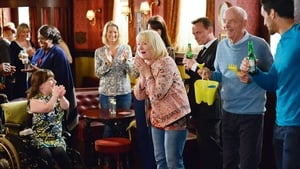 EastEnders Season 32 : Episode 165