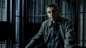 The Night Of 1×1