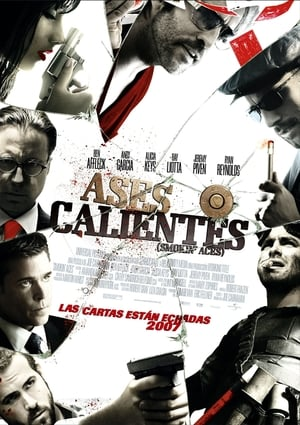 Ases calientes