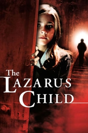 The Lazarus Child-Andy García