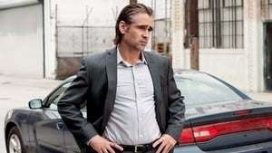 True Detective Saison 2 Episode 5 en streaming
