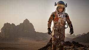 The Martian (2015) Hollywood Movie Hindi Dubbed Download Free HD