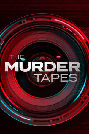 The Murder Tapes - Season 5