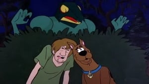 Scooby-Doo, Where Are You?: 3×10